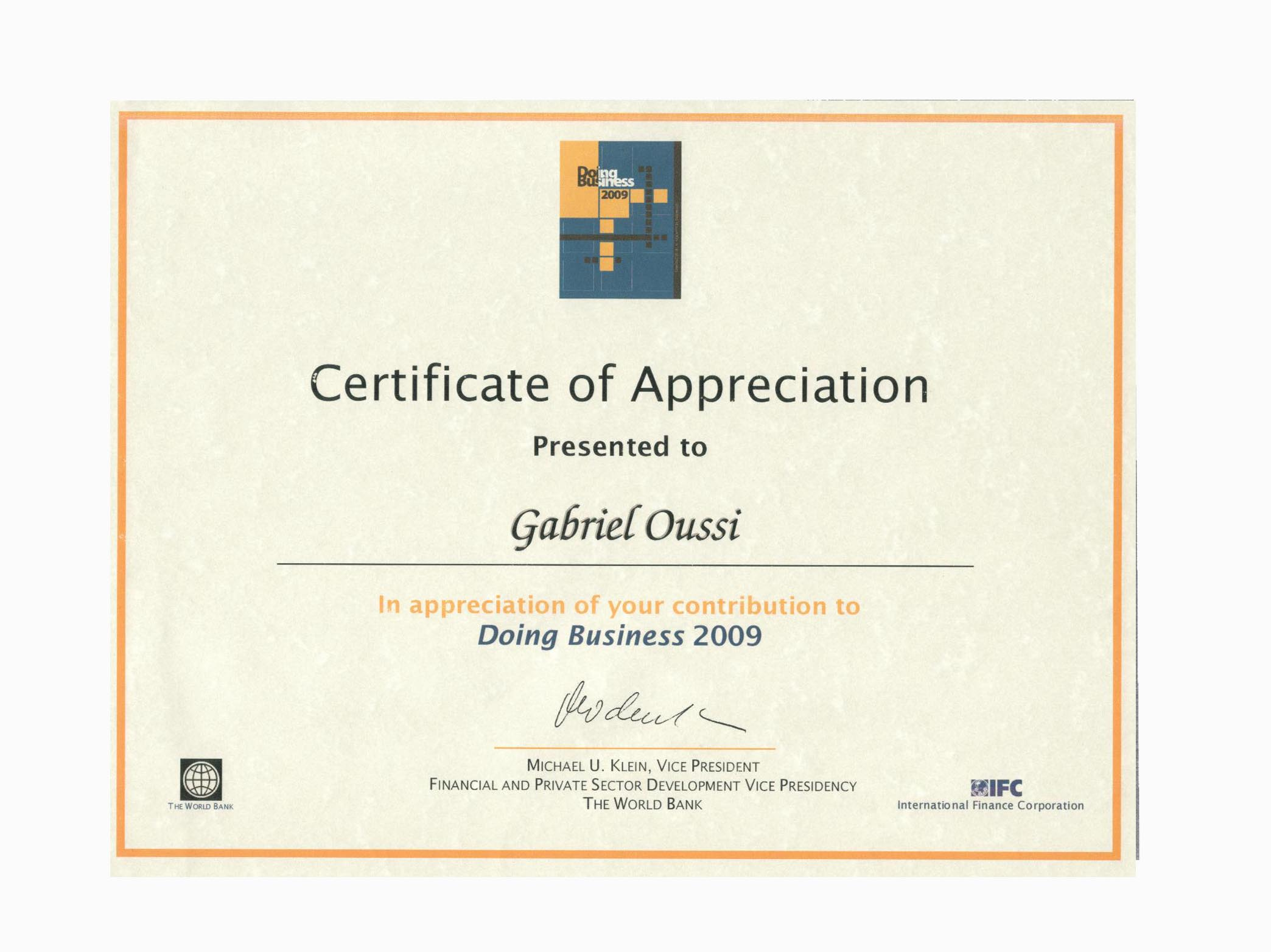 Certificate of appreciation sayings image collections certificate of appreciation sayings gallery certificate design certificate of appreciation sayings images certificate design certificate of yelopaper Image collections